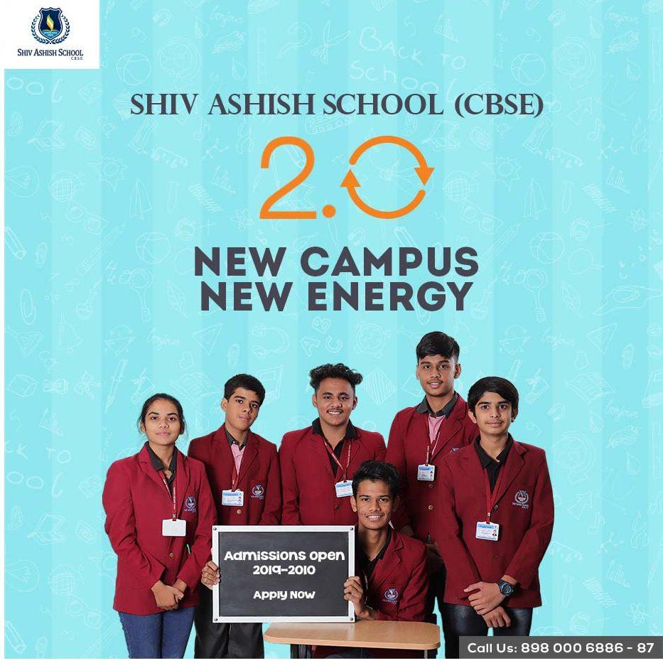 Shivashish344