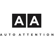 Autoattention