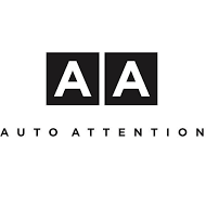 Autoattention