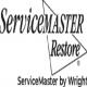Servicemaster2
