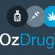 OzDrugTesting