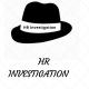Hrinvestigation