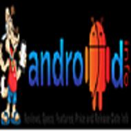 Androidinfo