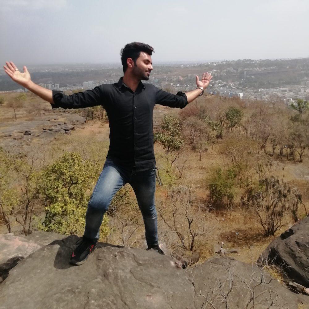 Shubhrajput