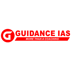 Guidanceias