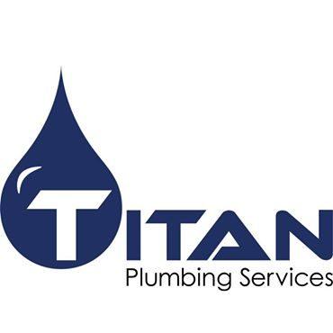 Titanplumbing