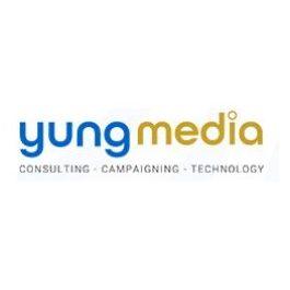 Yungmedia