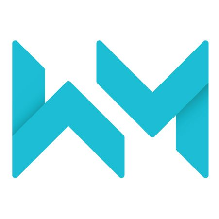Webmobtech