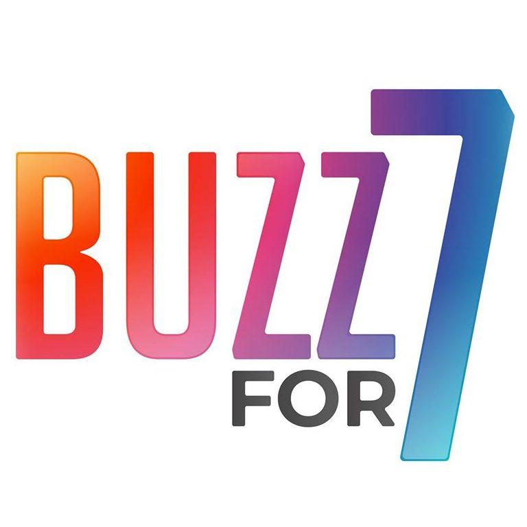 Buzzfor7