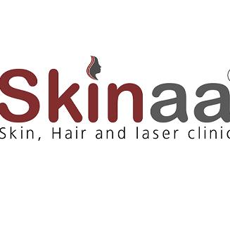 Skinaa_Clinic