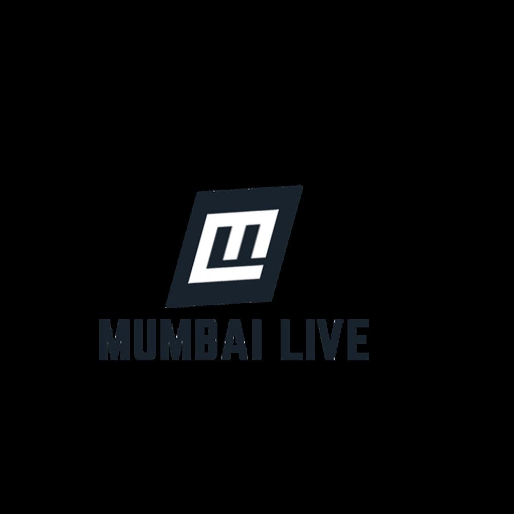 Mumbailive