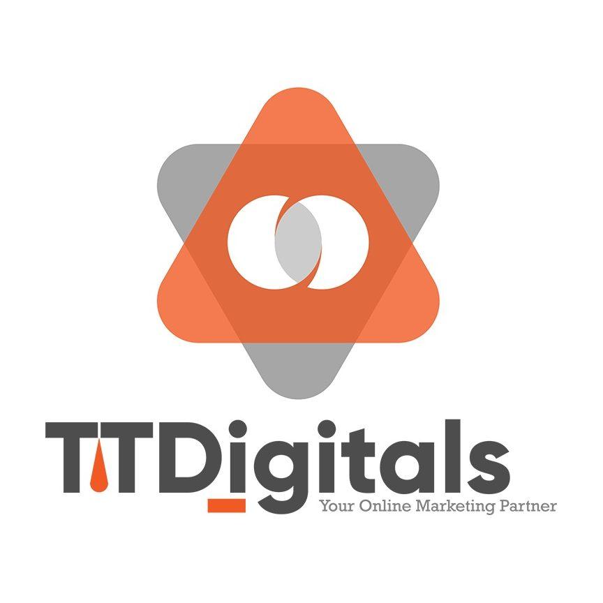 Ttdigitals