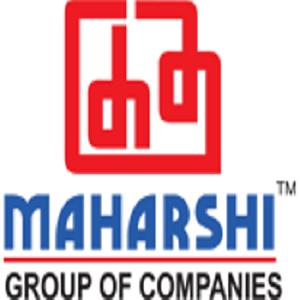 Maharshigroup