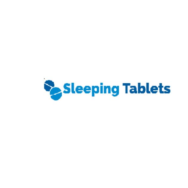 Sleepingtablets