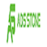 Adsstonex