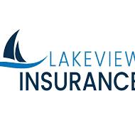 Lakeviewinsurance2