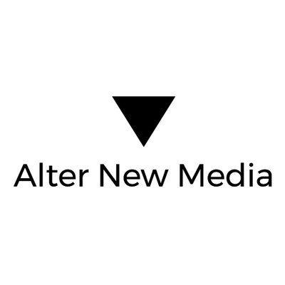 Alternewmedia