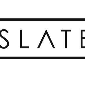 Slateokc