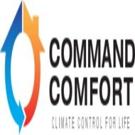 Commandcomfort