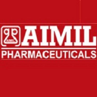 Aimilpharmaceuticals