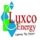 Luxcoenergy