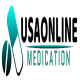 Usaonlinemedication