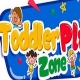 Toddlersoftplay
