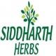 Siddharthhherbs