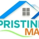 Pristine-Mart