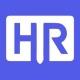 HRHub