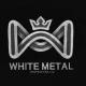 Whitemetalco