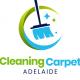 Cleaningcarpetadelaide