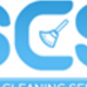 Smartcarpetcleaning