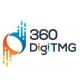 360DigiTMG_guntur