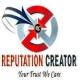 ReputationCreators