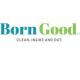 Borngoodcare