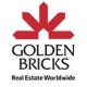 Golden_bricks
