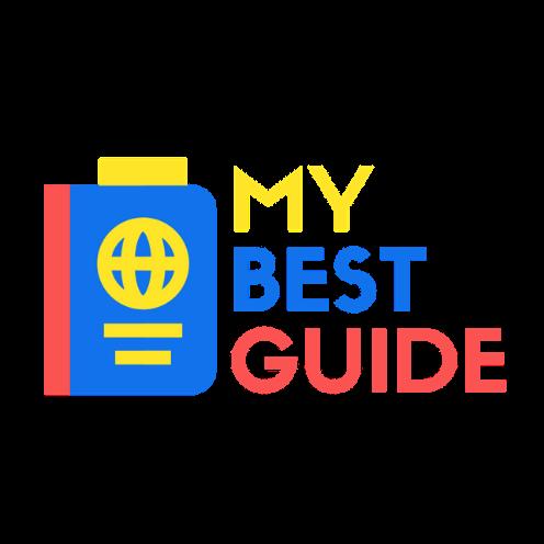 MyBestGuide