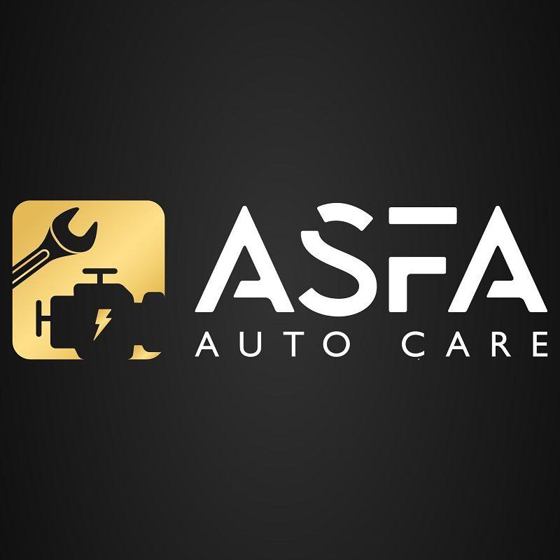 Asfaautocare52