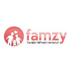 Famzyappde