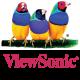 Viewsonicme15