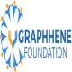 Graphhenefoundation