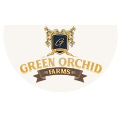 Greenorchidfarms