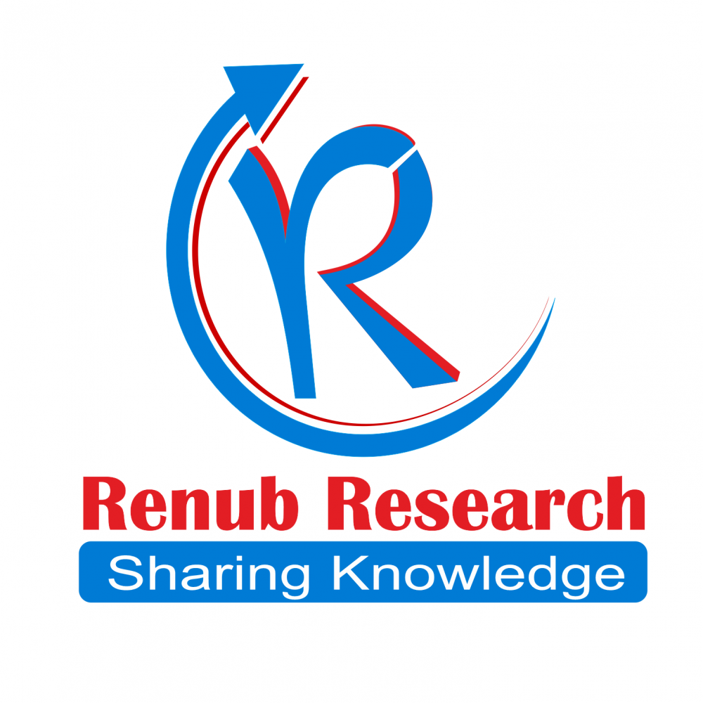 Renubresearch