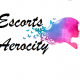 Escortsaerocity