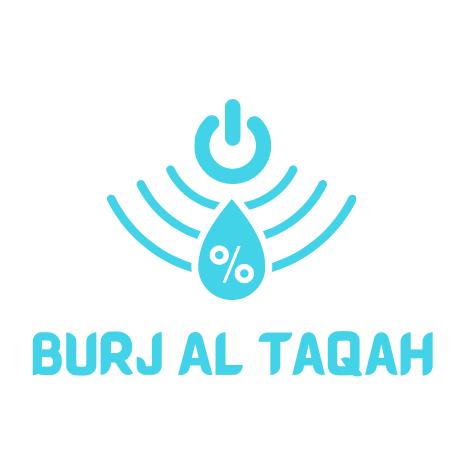 Dehumidifier-BurjAlTaqah